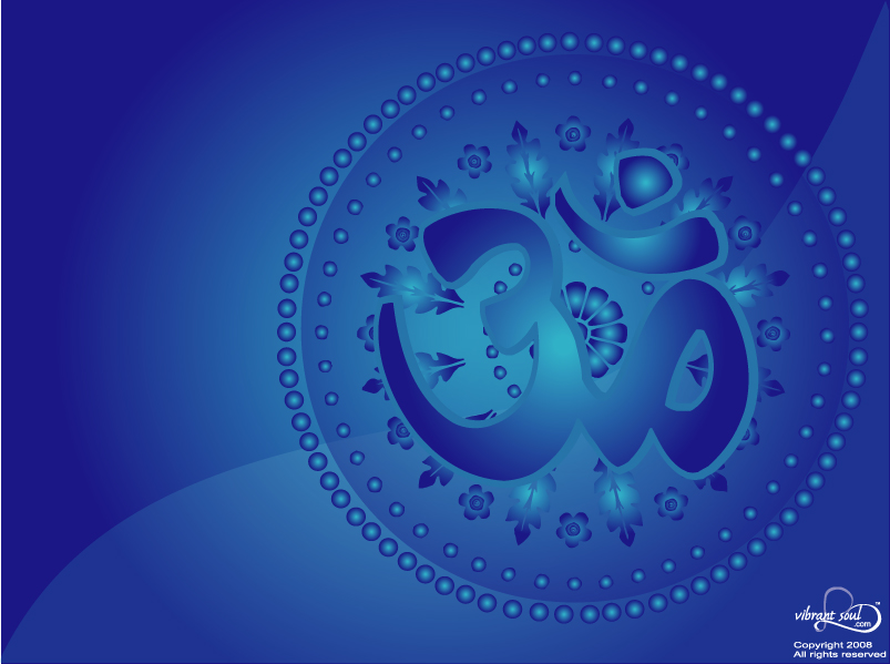 om wallpapers. 800x600